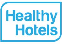 HealthyHotels